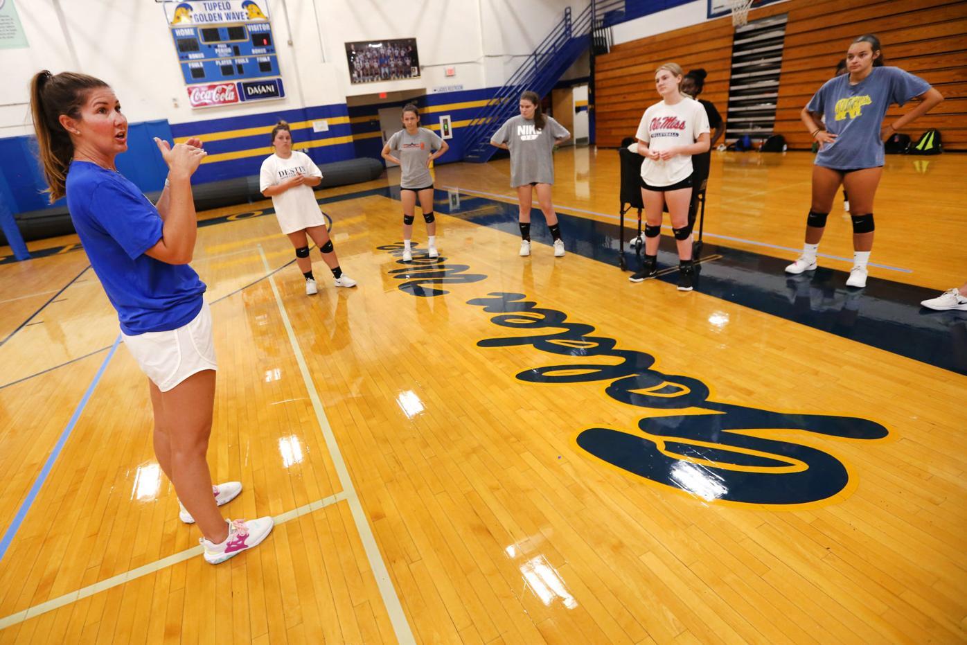 djr-2020-08-12-sport-tupelo-volleyball-arp1