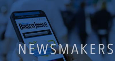 NewsMakers-feature_rgb-620×330 – V9