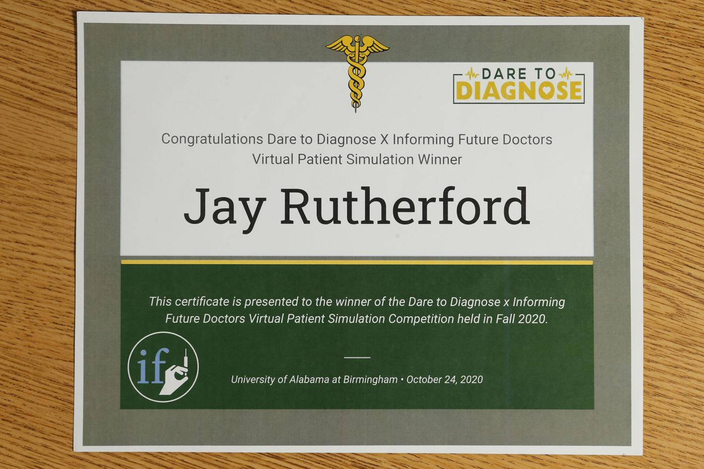 djr-2020-11-11-news-jay-diagnose-arp2