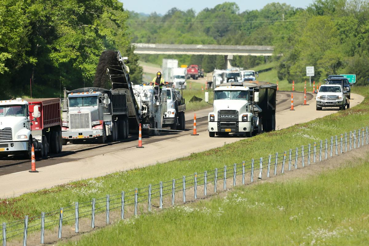 djr-2020-04-16-news-i22-road-paving-arp4