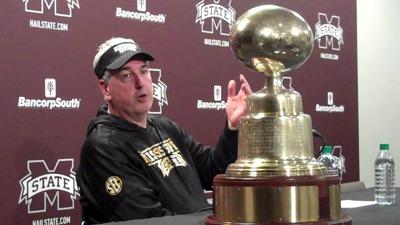 joe moorhead egg bowl 19