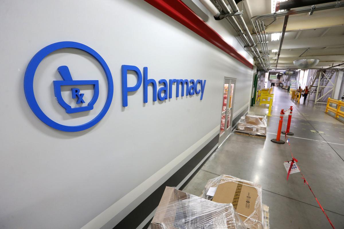 djr-2019-08-09-news-toyota-pharmacy-arp2