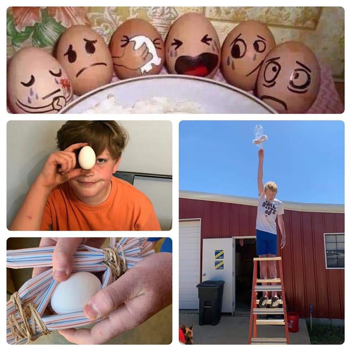 East Union egg drop experiments.jpg