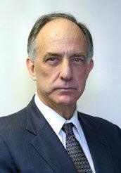 Judge Michael Malski