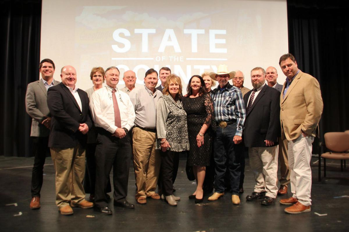 State of the county 02