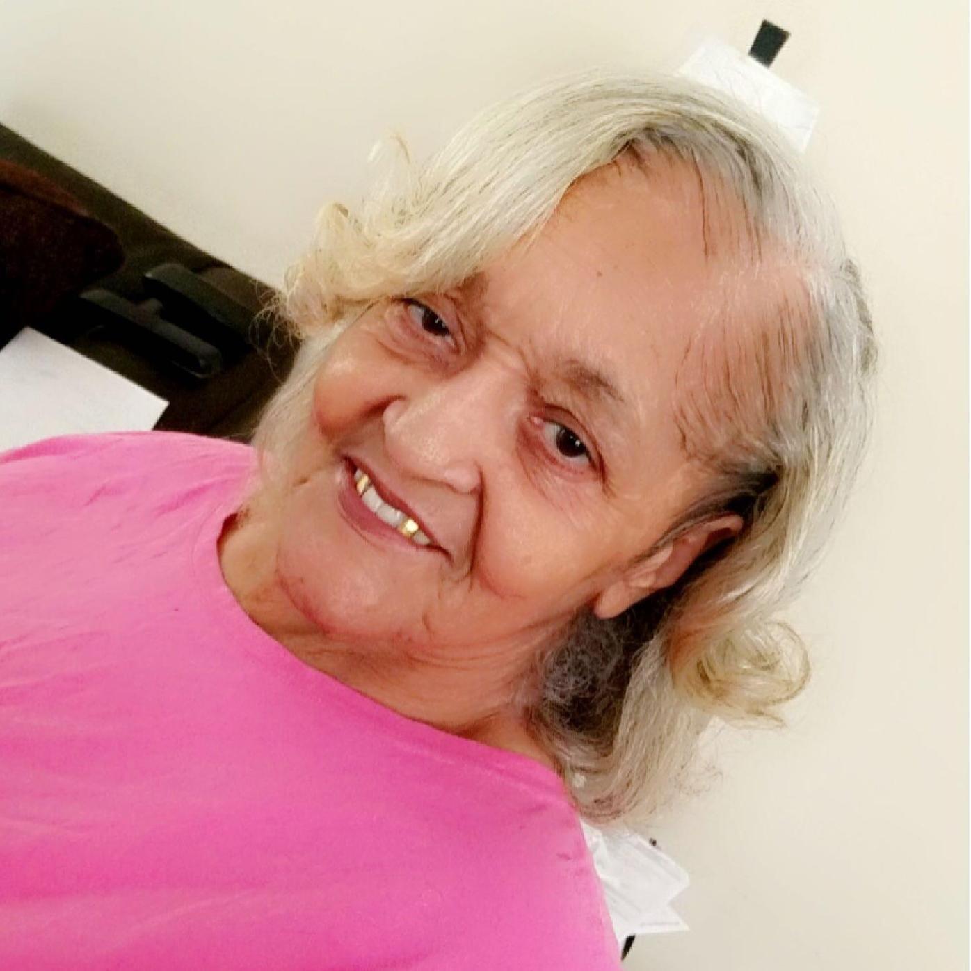 Lois Ann  Beane