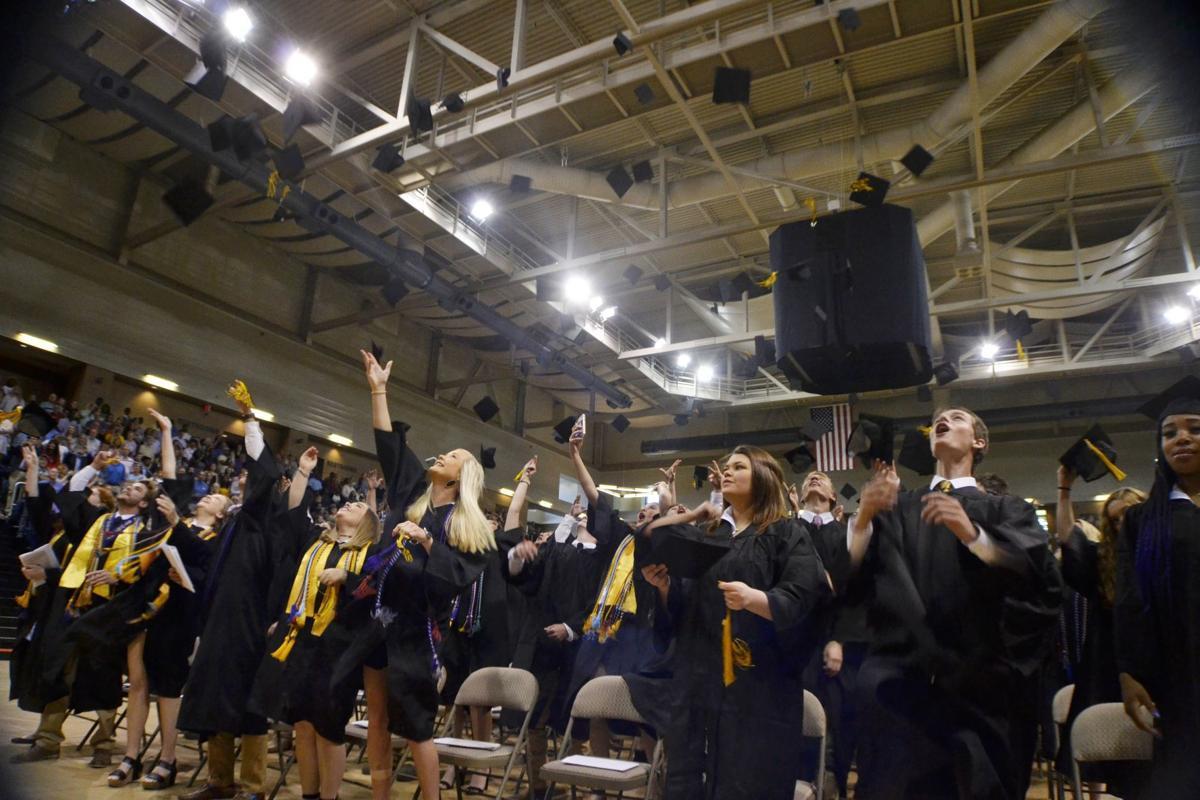 IAHS Graduation 01