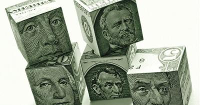 Money-feature-1_rgb