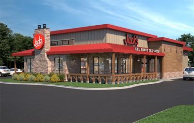 New Jack's Family Restaurants (copy)