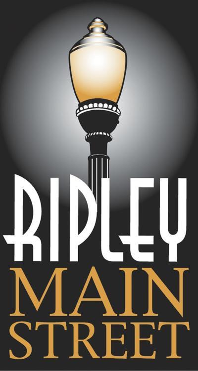 Ripley Main Street