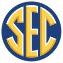 Big 12/SEC Challenge moving to January during league play