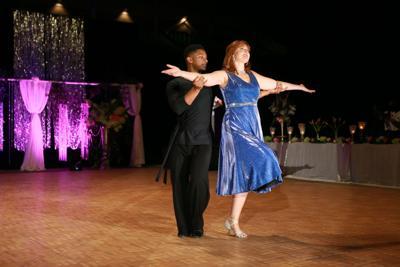 djr-2020-08-23-news-dance-stars-twp39