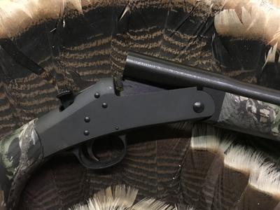 cheap shotgun art 8 16