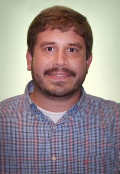 Brad Crosswhite
