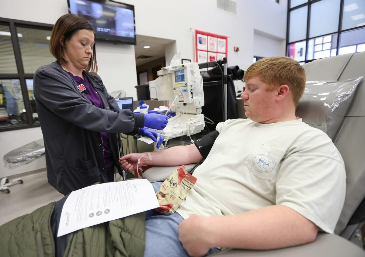 djr-2020-03-18-news-blood-donations-arp1