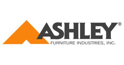 ashley-furniture-logo-feature_rgb