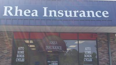 Rhea Insurance