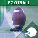 Area Roundup: Seminoles spread scoring around in win over Coldwater