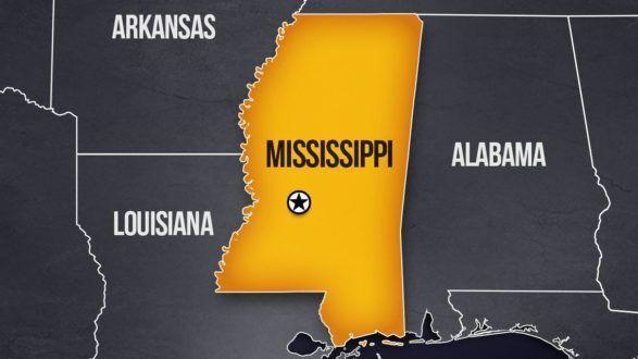 Analysis: Mississippi legislators sidestep some division