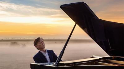 djr-2021-05-13-scene-piano-photo