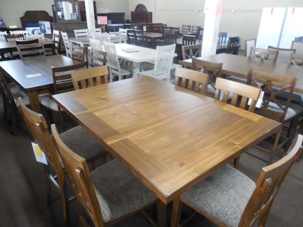 Union Appliance & Furniture