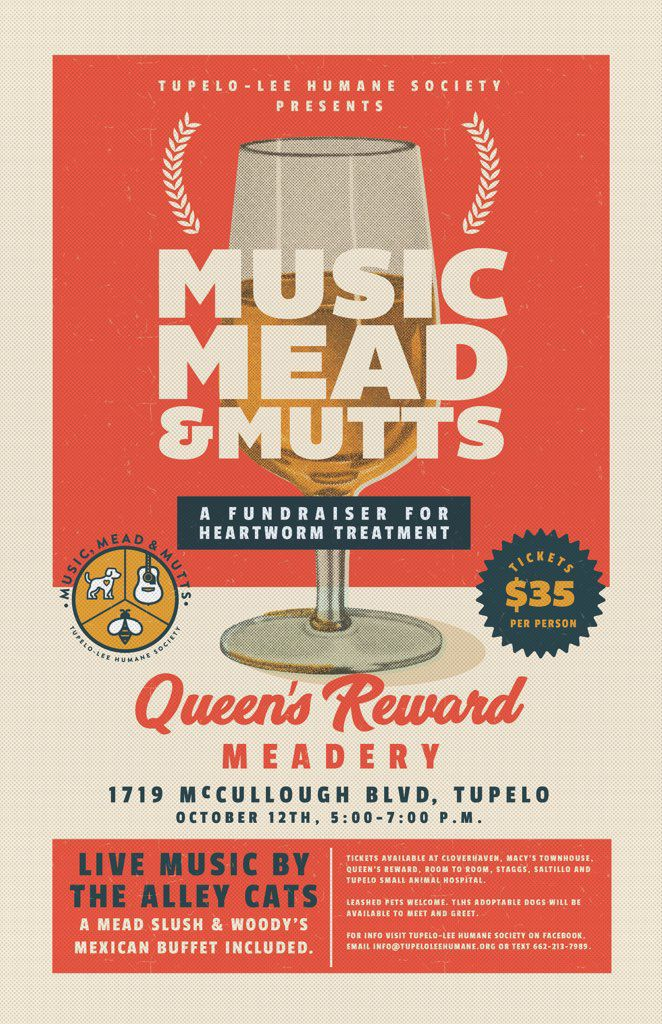 djr-2019-09-29-liv-music-mead-muttsp2