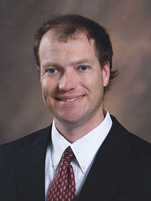 Wayne Averett