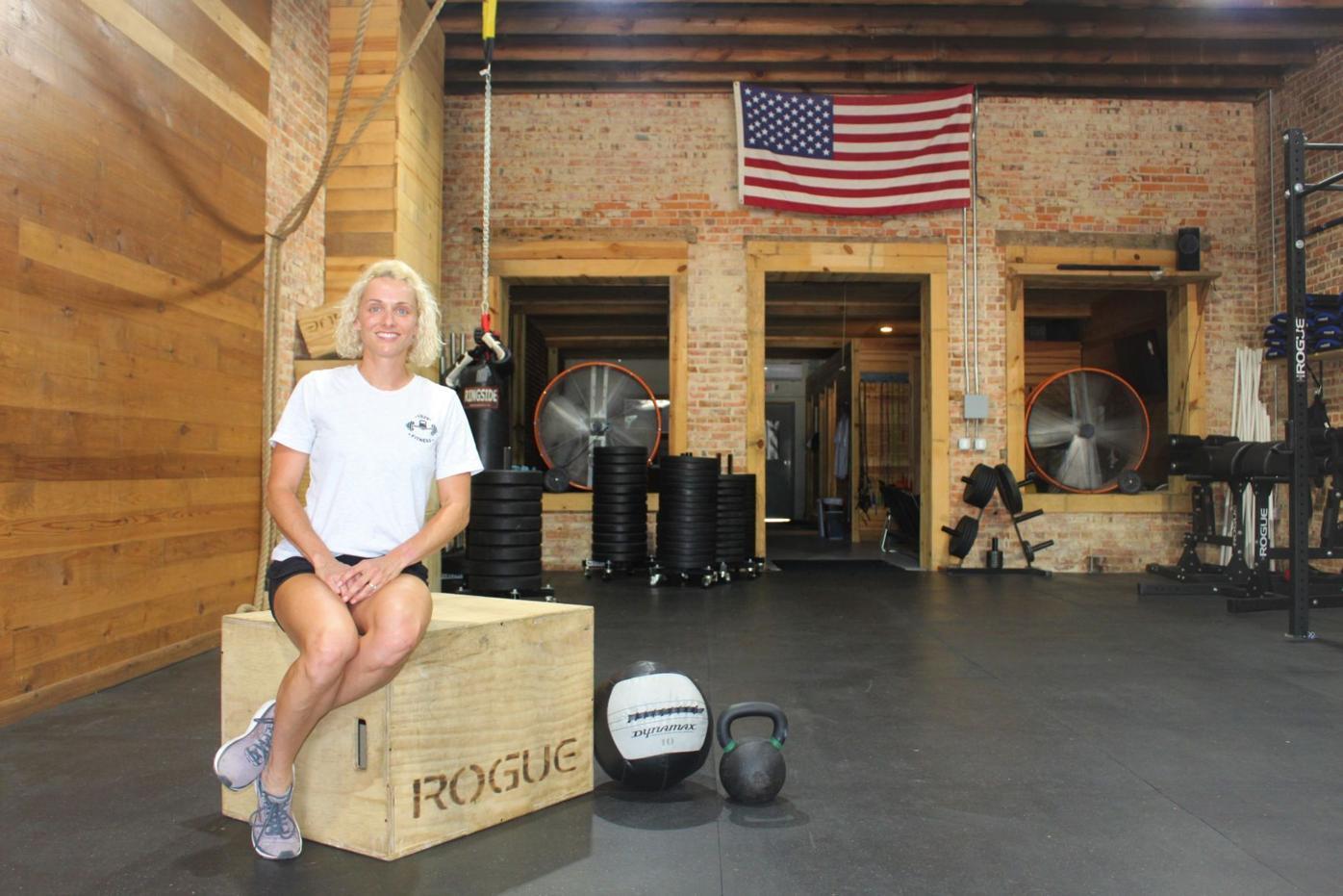mcj-2021-07-14-news-1529-fitness-main