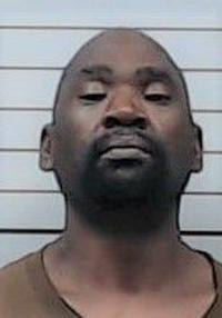 Man charged with Sunday morning burglary