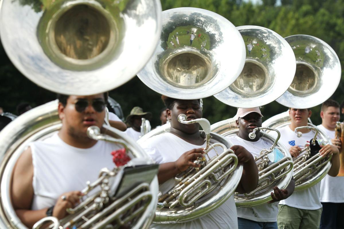 djr-2020-08-02-news-marching-bands-arp2