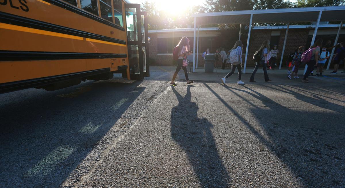 djr-2020-08-07-news-first-day-school-twp1
