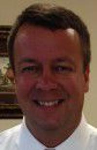 Lee County Schools hires Robert Byers | Education | djournal com