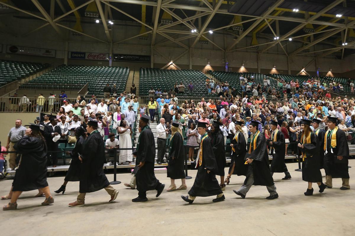 djr-2017-05-21-news-mooreville-graduation-p4