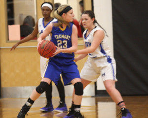 Eagles, Lady Eagles get wins to advance to 1A state playoffs