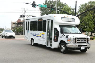 djr-2018-08-26-news-transportation-spotlightp4
