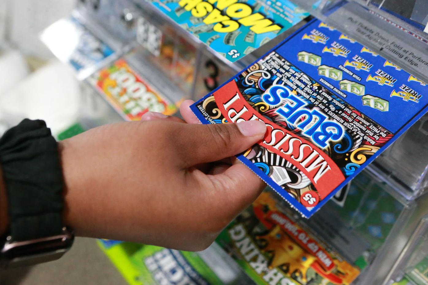 djr-2021-02-10-news-lottery-twp1