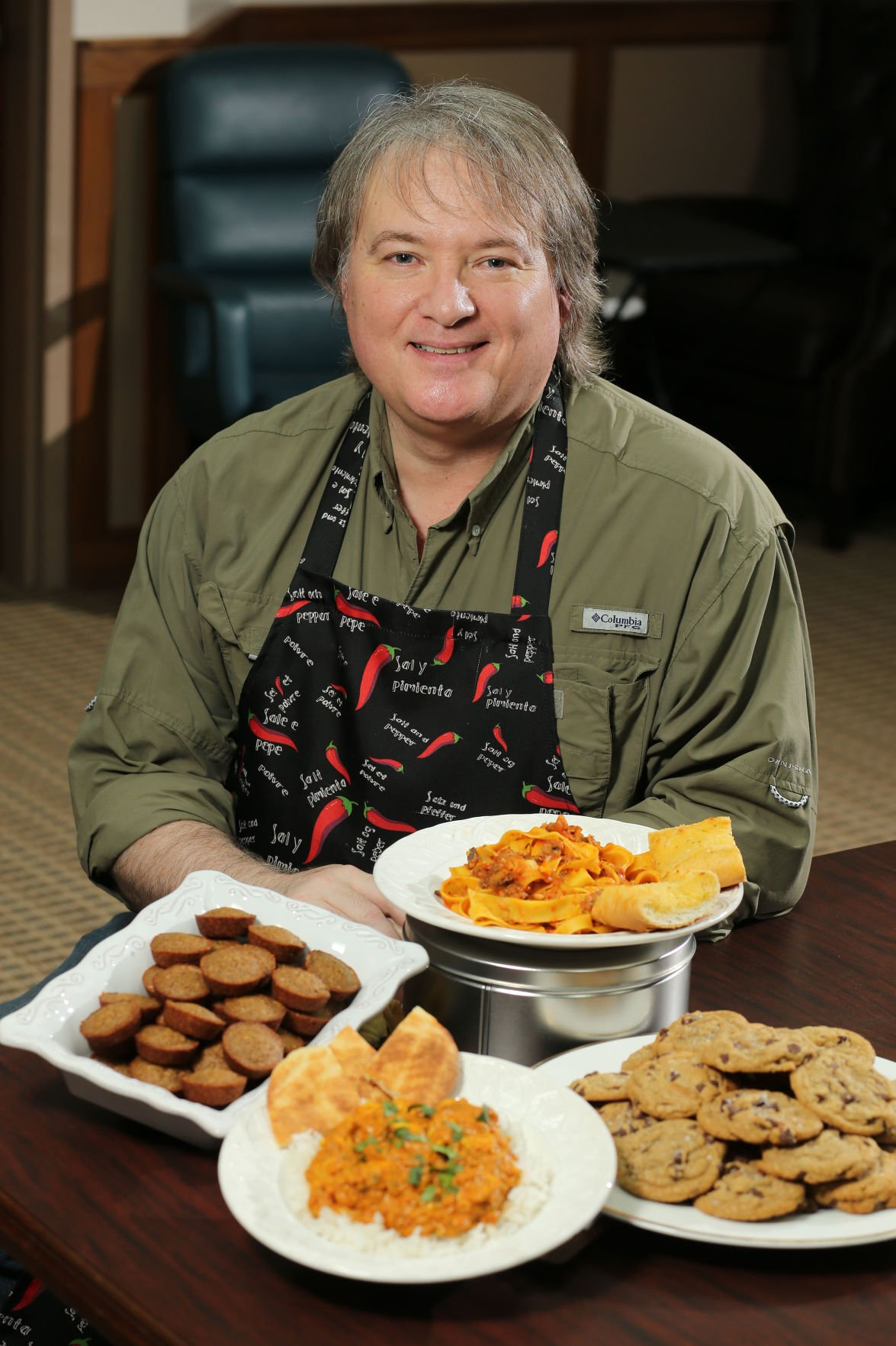 djr-2021-01-13-food-cook-hargett-arp1