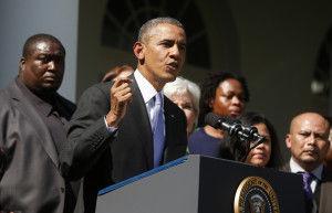No shutdown end; Dems, GOP trade blame