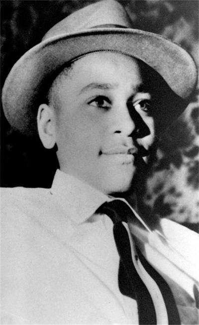 Emmett Till Cold Cases