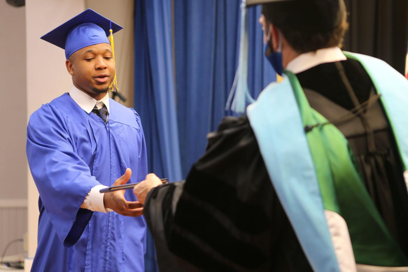 djr-2020-05-07-news-tupelo-graduation-lawhon-arp10