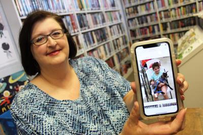 mcj-2019-07-03-news-cockerham-librarian