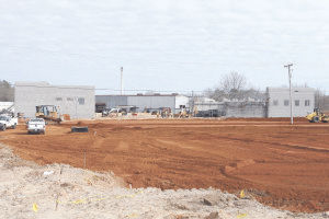 Tupelo retail rising: Commercial activity has reached nearly $260M in five years