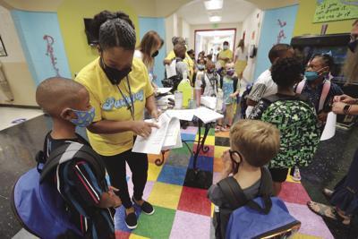 djr-2021-08-05-news-tupelo-backtoschool-arp2-toned (copy)