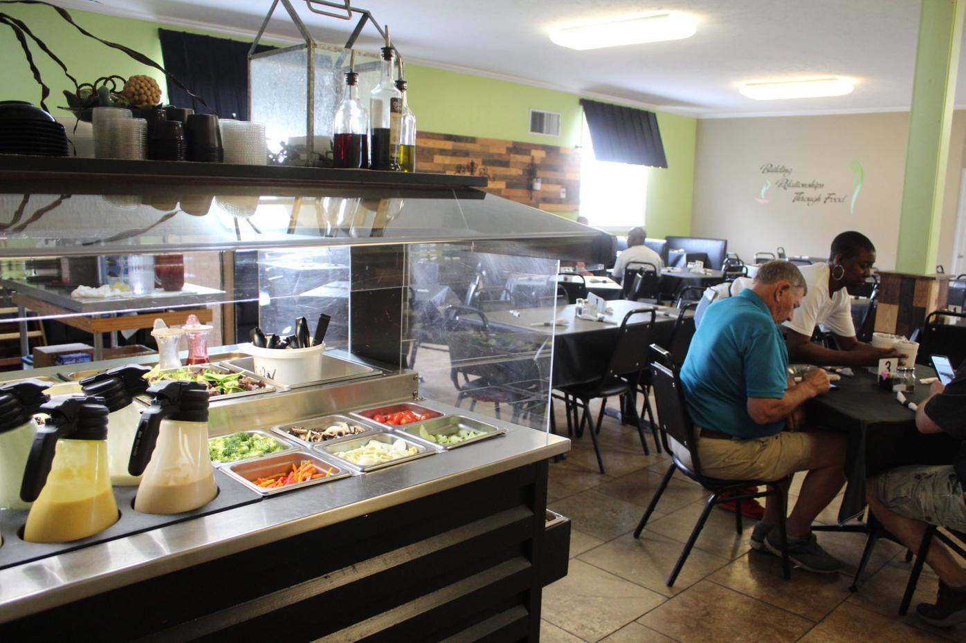 mcj-2020-09-30-news-business-spotlight-indulge-restaurant-dining-room