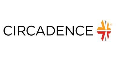 Circadence logo