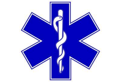 hou-2017-XXXX-ambulance-ems-service-emt-2c.jpg