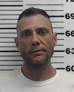 mcj-2019-07-03-news-arrest-todd