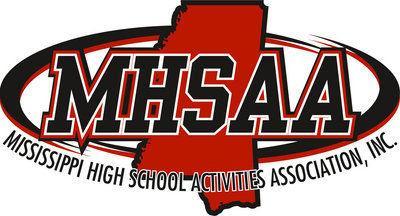 MHSAA making changes to high school football season
