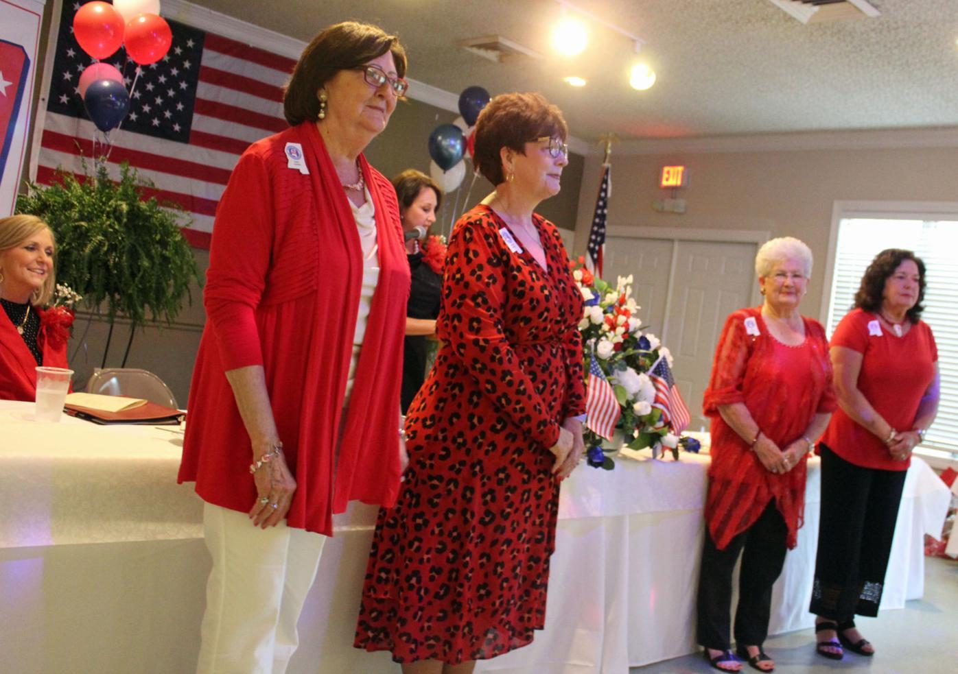 mcj-2021-08-25-news-republican-women-charter-main.jpg