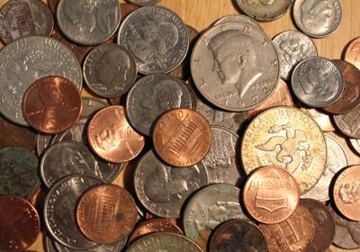 mcj-2020-07-08-news-coin-shortage